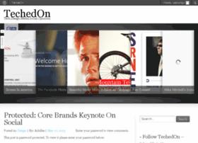 techedon.com