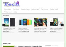 techedunews.com