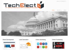 techelect.us