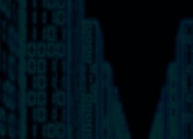 techelon.csinsit.org