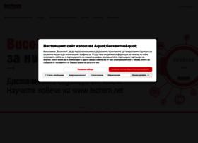 techem.net