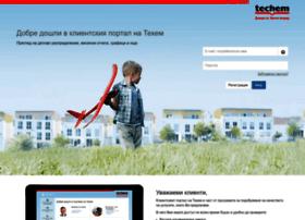 techembg.com