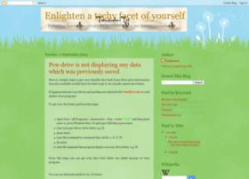 techenlighter.blogspot.in