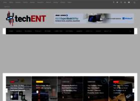 techent.tv