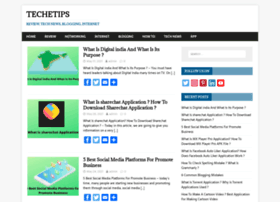 techetips.com