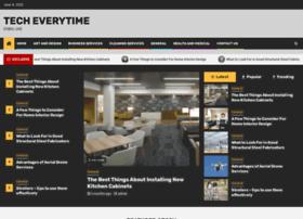 techeverytime.com