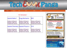 techexampanga.com