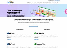 techexcel.com