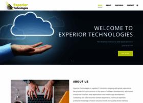 techexperior.com