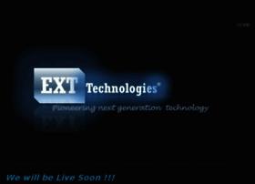 techext.com