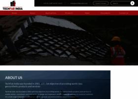 techfabindia.com