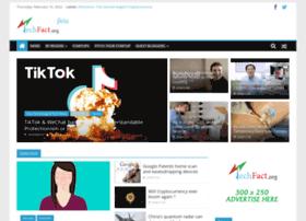 techfact.org