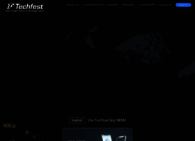 techfest.org