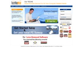 techfixnow.com