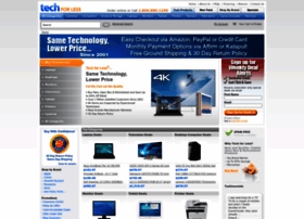 techforless.com