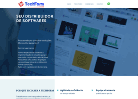 techform.com.br