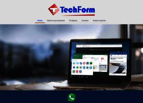 techform.com.br