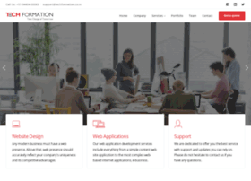 techformation.co.in