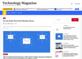 techfortaste.com