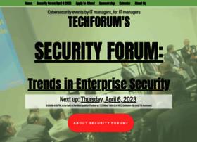 techforum.com