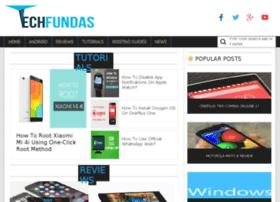 techfundas.net