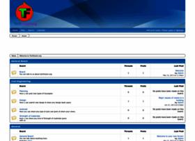 techfusion.boards.net