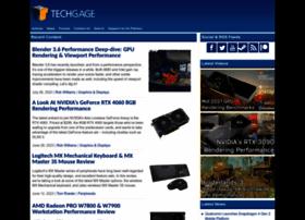 techgage.com