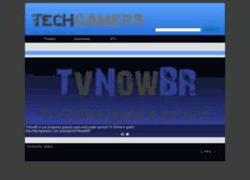 techgamers.com.br
