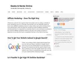 techgau.org