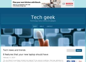techgeekblog.bravesites.com
