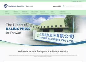 techgene.com.tw
