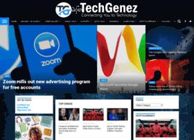 techgenez.com