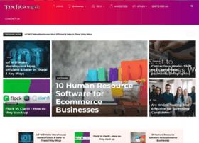 techgenra.com