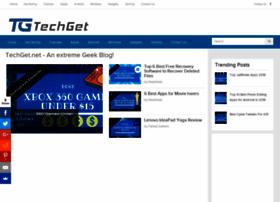 techget.net