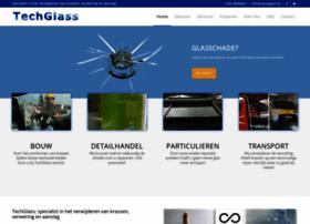 techglass.nl