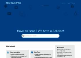 techglimpse.com