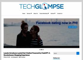 techglimpse.ph