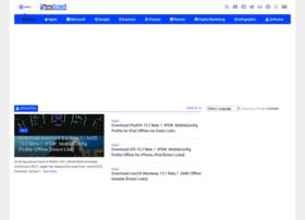 techglobex.blogspot.co.uk