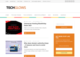 techglows.com