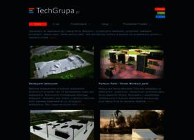 techgrupa.pl