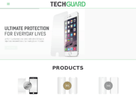 techguard.co.uk
