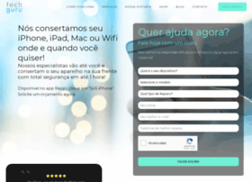 techguru.com.br