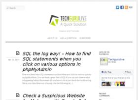 techgurulive.com