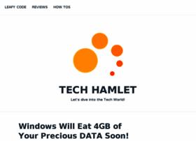 techhamlet.com