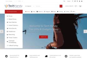 techhandy.co.uk