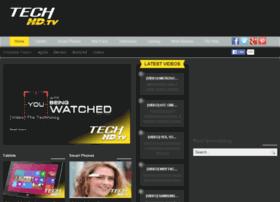 techhd.tv