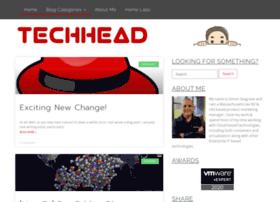 techhead.co