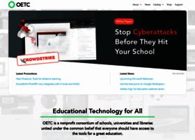 techhead.org