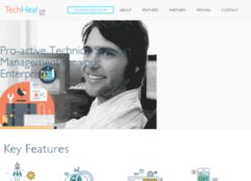 techheal.net