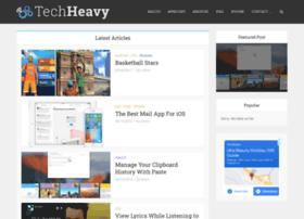 techheavy.com
